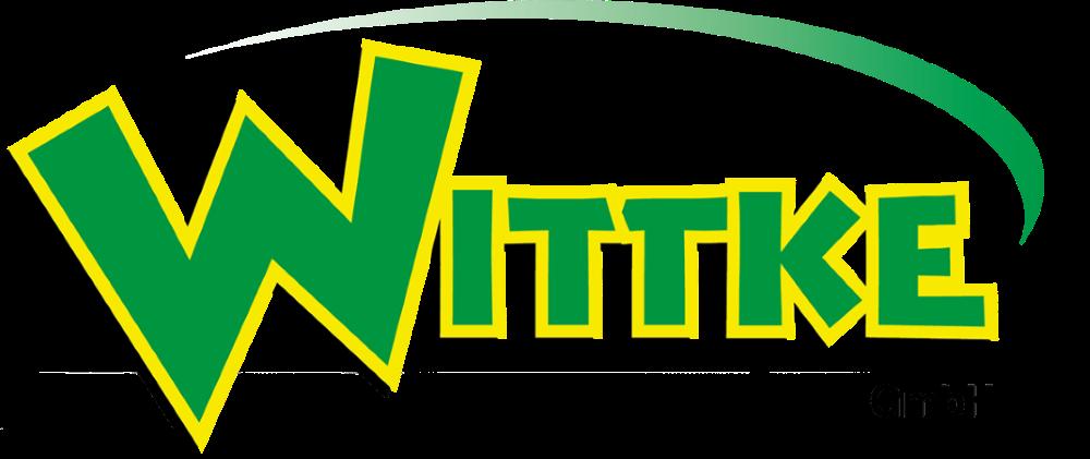 Freizeit Wittke Shop