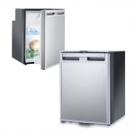 Kühlboxen · Kühlschränke