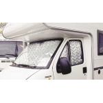 Caravans / Caravan Accessories