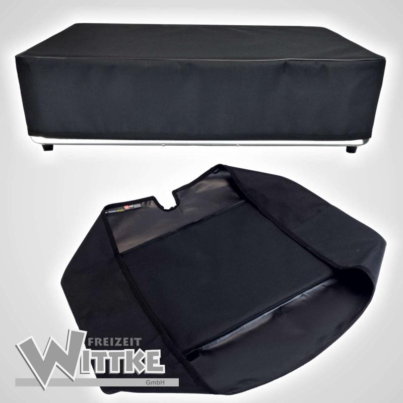 set cago turbo gaskocher jv 04s 3 flammig 30 50 mbar mit. Black Bedroom Furniture Sets. Home Design Ideas