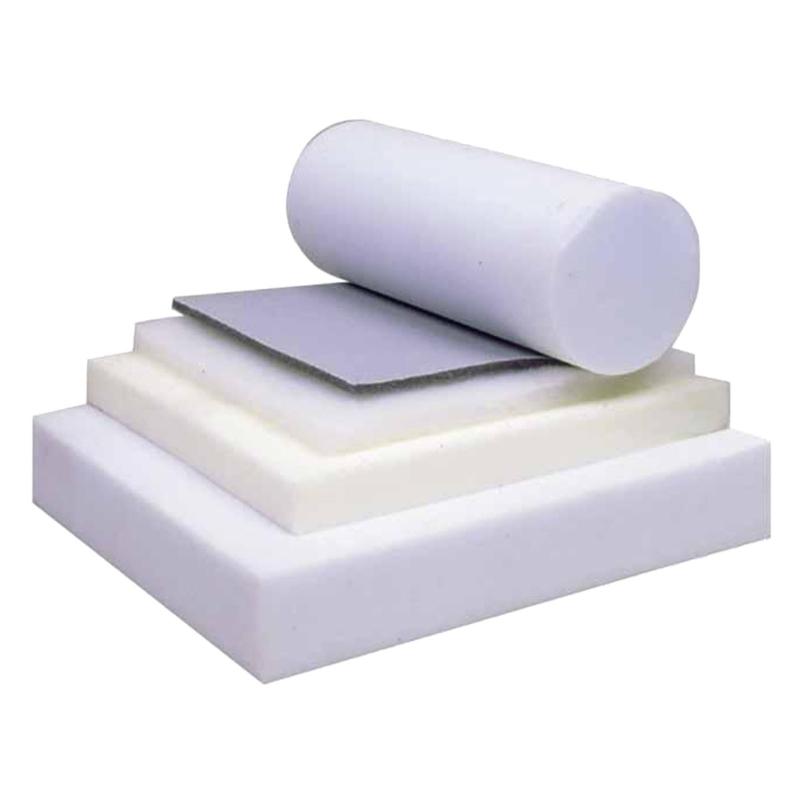 schaumstoff polster schaumstoffplatte rg35 100 x 120 x 10 cm 27 50. Black Bedroom Furniture Sets. Home Design Ideas