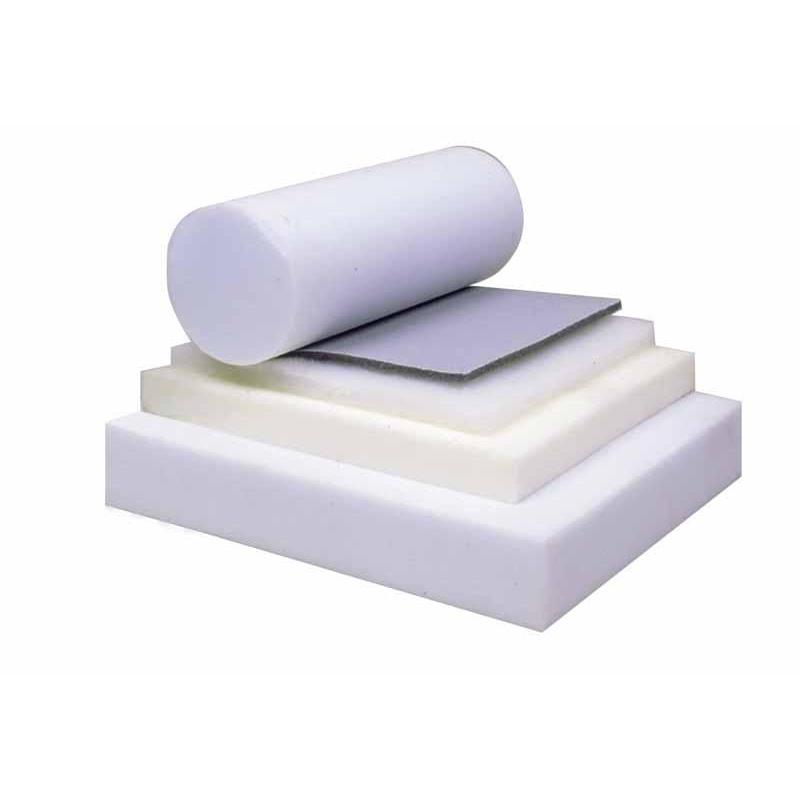 schaumstoff polster schaumstoffplatte rg35 200 x 120 x 5. Black Bedroom Furniture Sets. Home Design Ideas