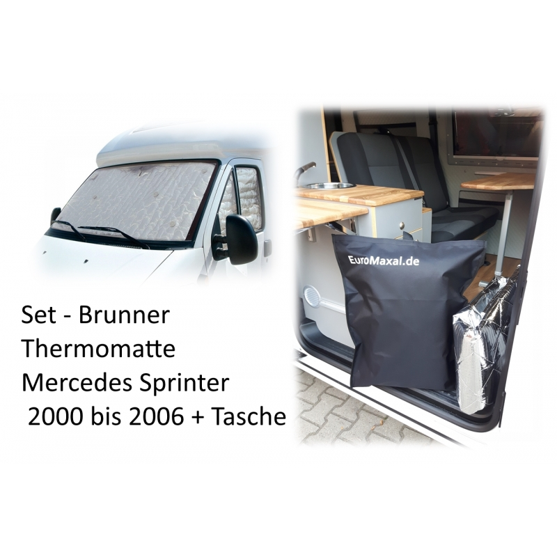 https://shop.freizeit-wittke.eu/bilder/produkte/gross/Brunner-Thermomatte-Cli-Mats-NT-Ford-Transit-ab-2014-innen.jpg