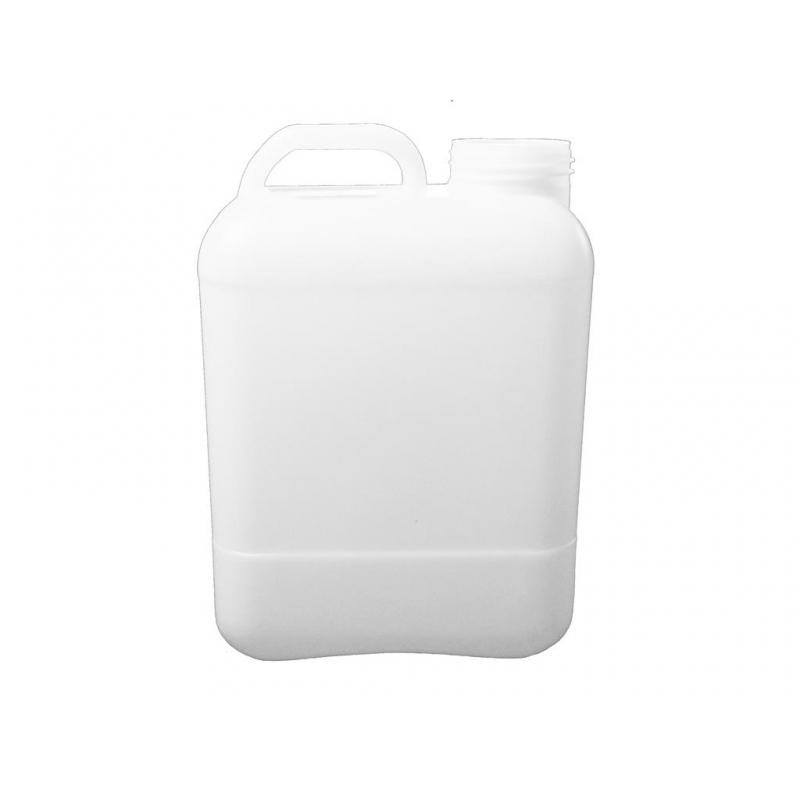 Wasserkanister 16 liter ohne deckel weithalskanister for Deckel englisch