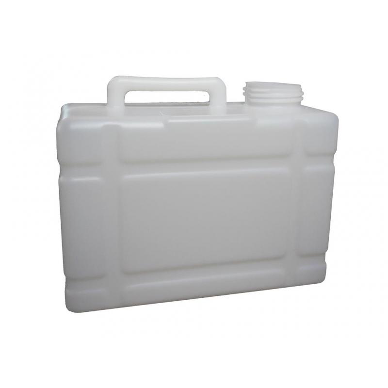 wasserkanister 20 liter ohne deckel weithalskanister