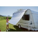 Caravanstore 225 Royal Grey Markise