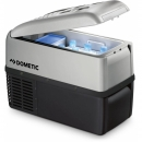 Dometic CoolFreeze CF 26 Kompressor-Kühlbox - 21L - 12 /...