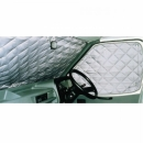 Brunner Thermomatte - Cli-Mats NT - Mercedes Sprinter ab...