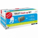 Thetford Toiletten Fresh-Up Set C 250
