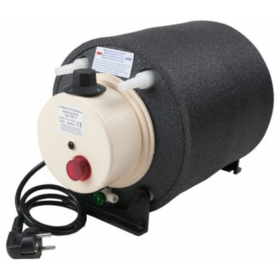 elgena kombiboiler kb 6 230 volt 660 watt 148 90. Black Bedroom Furniture Sets. Home Design Ideas