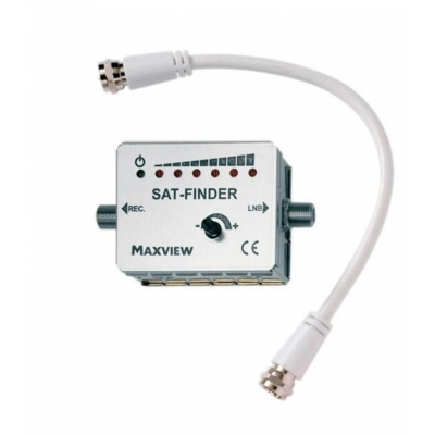 Maxview Sat-Finder - B2031 - für Sat-Antennen