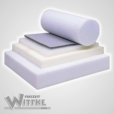 schaumstoff polster schaumstoffplatte rg35 200 x 120 x 8 cm 39 95 e. Black Bedroom Furniture Sets. Home Design Ideas