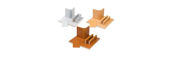 Möbelbauplatten