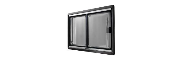 Seitz S4 Schiebefenster