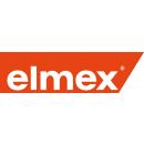 Elmex/Aronal