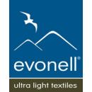 Evonell
