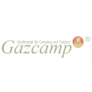 Gazcamp