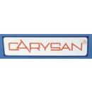 Carysan
