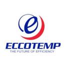 ECCOTEMP