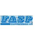 F.A.S.P.