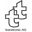 Transtronic