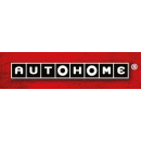 Autohome
