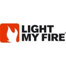 Light-my-Fire