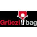 Grüezi-Bag