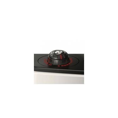 Truma S 3004 / S 5004 - Beleuchtungsset 3 - 30470-03