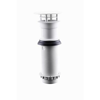 Truma Dachkamin AKL 3 - 60mm für 5-12cm Dachstärke - 30630-06