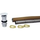 Truma Trumatic S 3002 - Dachkaminset - 30330-00
