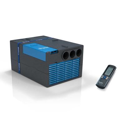 Truma Saphir Compact - Klimaanlage - 44080-02