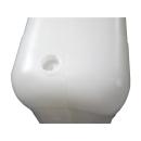 Wasserkanister 16 Liter - ohne Deckel - Weithalskanister