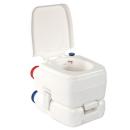 Fiamma Bi-Pot 34 tragbare Toilette - Campingtoilette