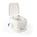 Fiamma Bi-Pot 30 tragbare Toilette - Campingtoilette