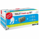 Thetford Toiletten Fresh-Up Set C 250