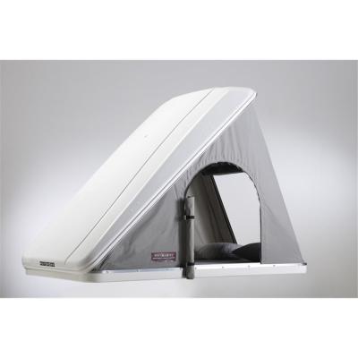 Autohome Columbus Variant Dachzelt - Small - 130x210cm