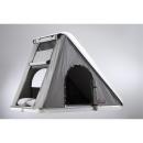 Autohome Columbus Variant Dachzelt - Medium - 145x210cm