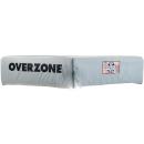 Autohome Overzone Dachzelt - small - 130x220x70(125)cm