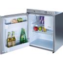 Dometic Absorber-Kühlschrank RM 5310 - 60L - 30mbar