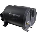 Truma Combi 6 E CP Plus TB iNet ready - Heizung - 33813-20