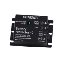 Votronic Battery Protector 40 - Batteriewächter