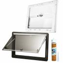 Dometic Seitz S4 Ausstellfenster - 900x500 mm (BxH) -...