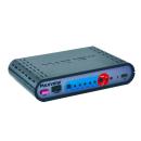Maxview Target 85 cm - Vollautomatische Sat-Antenne