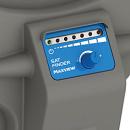 Maxview Precision ID 75 cm Twin mit Sat-ID - Sat-Antenne