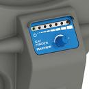 Maxview Precision ID 55 cm Twin mit Sat-ID - Sat-Antenne