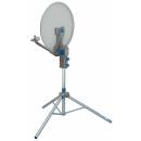Maxview Precision ID 65 cm mit Sat-ID - Sat-Antenne