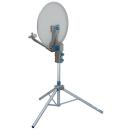 Maxview Precision ID 65 cm Twin mit Sat-ID - Sat-Antenne