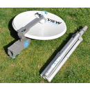 Maxview Precision 75 cm - Sat-Antenne