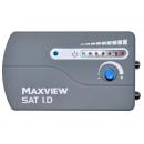 Maxview Sat-ID Sat-Finder für mechanischer Sat-Antennen